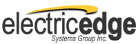 Electric Edge Systems Group